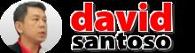 David Santoso